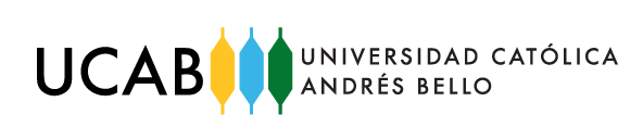 Universidad-andres-bello-Logo
